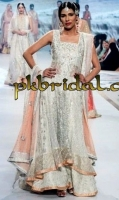 style360-bridal-dresses-for-march-2015-21