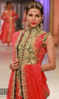 style360-bridal-dresses-for-march-2015-5