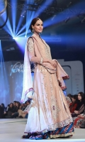 style360-bridal-dresses-for-march-2015-6