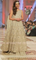 style360-bridal-dresses-for-march-2015-8
