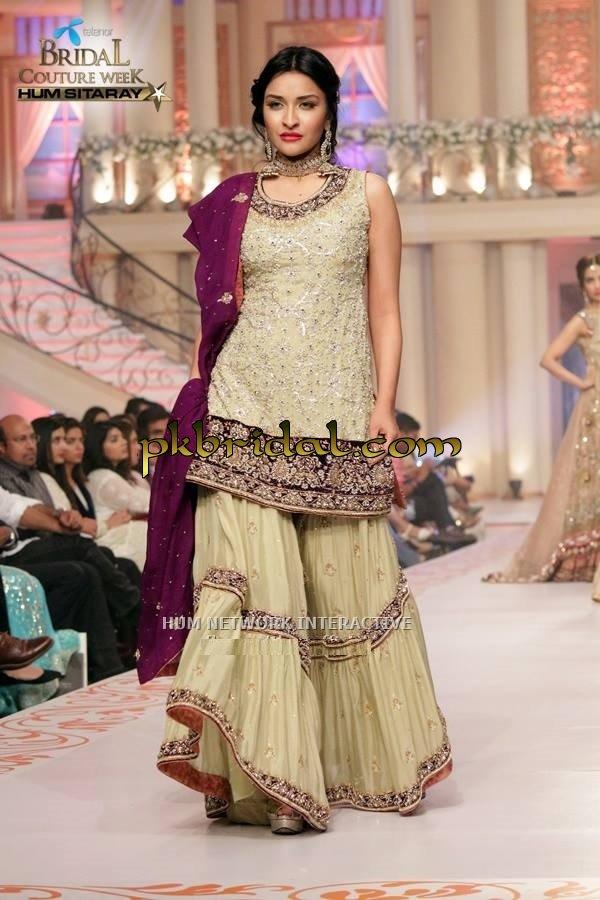 Bridal Dress Pakistani Wedding Dressess Party Dresses