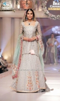 style360-bridal-for-october-2015-3