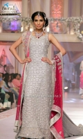 style360-bridal-for-october-2015-4