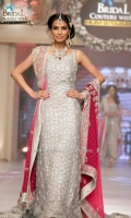 style360-bridal-for-september-2015-9