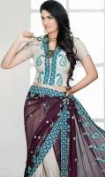 ramsha-zari-hand-word-embroidered-saree-11