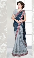 ramsha-zari-hand-word-embroidered-saree-13