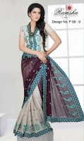 ramsha-zari-hand-word-embroidered-saree-14