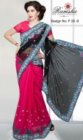 ramsha-zari-hand-word-embroidered-saree-17
