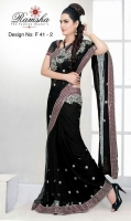 ramsha-zari-hand-word-embroidered-saree-18