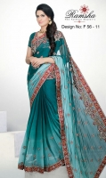 ramsha-zari-hand-word-embroidered-saree-6