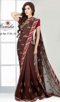 ramsha-zari-hand-word-embroidered-saree-9