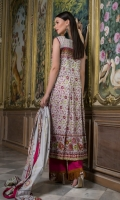 summerina-embroidered-collection-2018-34