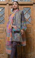summerina-embroidered-collection-2018-36