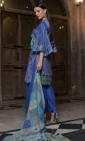 summerina-embroidered-collection-2018-37