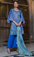 summerina-embroidered-collection-2018-38