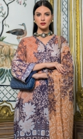 summerina-embroidered-collection-2018-43