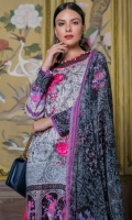 summerina-embroidered-collection-2018-47