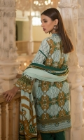 summerina-embroidered-collection-2018-48