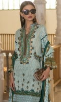 summerina-embroidered-collection-2018-49