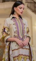 summerina-embroidered-collection-2018-51