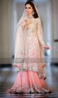 super-bridal-wear-for-september-2015-2