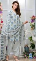 taana-baana-summer-classic-series-2019-9