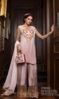 tabassum-mughal-embroidered-chiffon-2017-2
