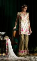 tabassum-mughal-embroidered-chiffon-2017-8