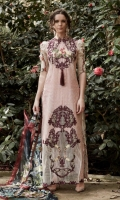 tabbusum-mughal-embroidered-lawn-14