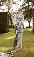 tabbusum-mughal-embroidered-lawn-15