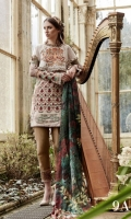 tabbusum-mughal-embroidered-lawn-18
