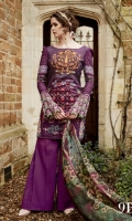 tabbusum-mughal-embroidered-lawn-19