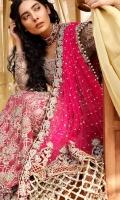 tabassum-mughal-bridal-dresses-2018-10
