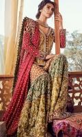 tabassum-mughal-bridal-dresses-2018-14