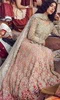 tabassum-mughal-bridal-dresses-2018-15