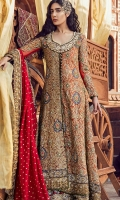 tabassum-mughal-bridal-dresses-2018-19