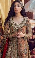 tabassum-mughal-bridal-dresses-2018-20