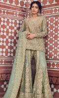tabassum-mughal-bridal-dresses-2018-21