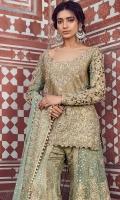 tabassum-mughal-bridal-dresses-2018-22
