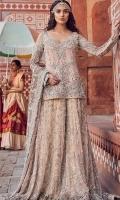 tabassum-mughal-bridal-dresses-2018-24