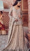 tabassum-mughal-bridal-dresses-2018-25