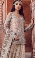 tabassum-mughal-bridal-dresses-2018-26