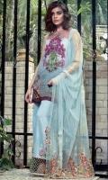 tabassum-mughal-lawn-festive-collection-2017-1