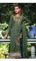 tabassum-mughal-lawn-festive-collection-2017-11