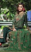 tabassum-mughal-lawn-festive-collection-2017-12