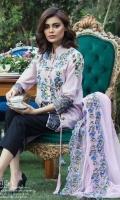 tabassum-mughal-lawn-festive-collection-2017-14