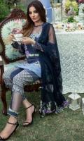 tabassum-mughal-lawn-festive-collection-2017-17