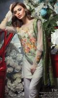 tabassum-mughal-lawn-festive-collection-2017-6