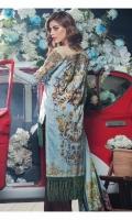 tabassum-mughal-lawn-festive-collection-2017-8