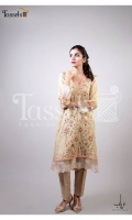 tassels-pret-collection-for-2015-2